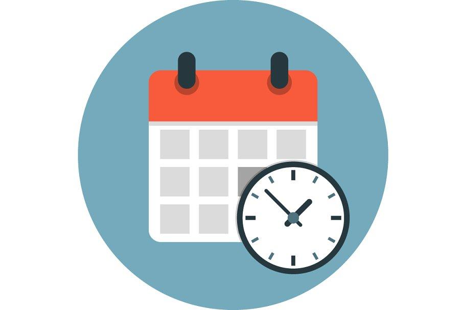 Thông báo khai giảng các khoá đào tạo ngắn hạn tháng 5-6/2021