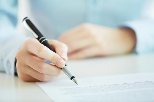 Cách thức ghi danh và thanh toán học phí khoá học ngắn hạn