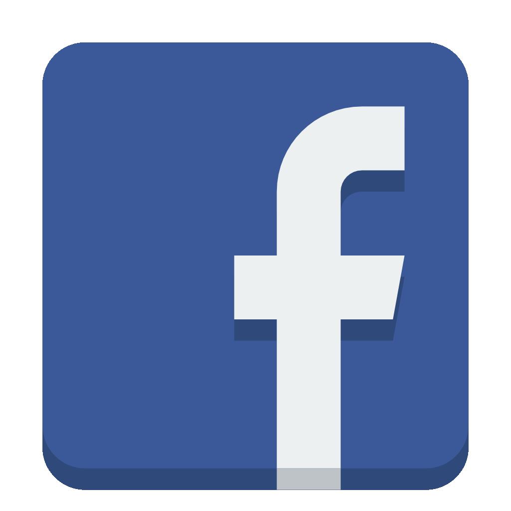 Infographic: Mức phạt với các vi phạm trên Facebook từ 15/4/2020