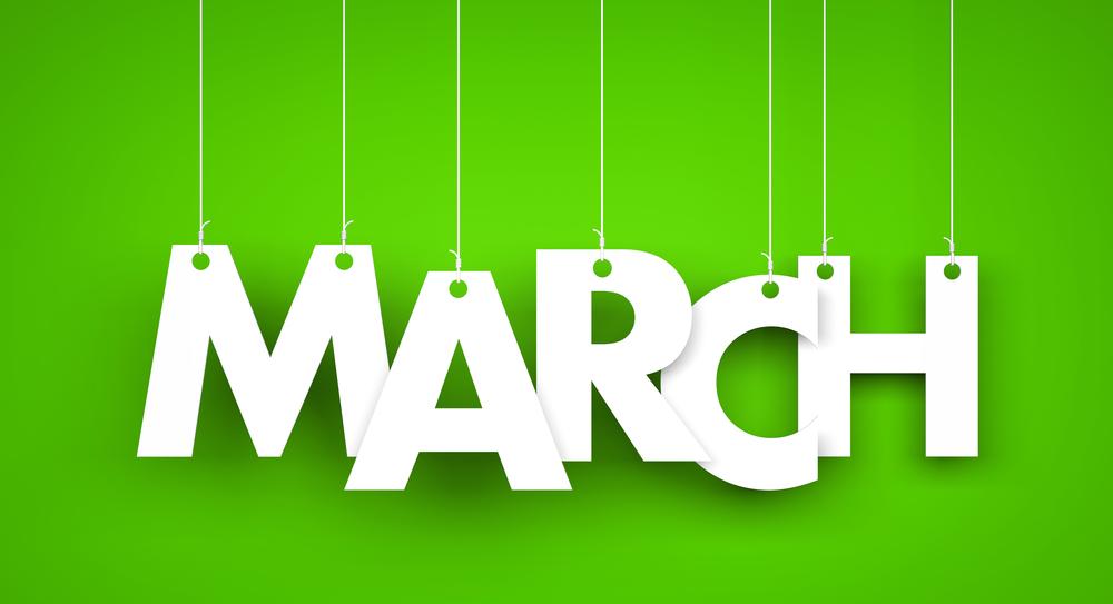 Tổng khai giảng các khóa đào ngắn hạn tại Trường tháng 3 – 4/2019