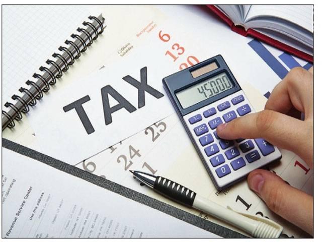 Hướng dẫn quyết toán thuế thu nhập cá nhân 2020
