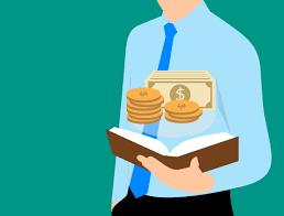 8 loại giao dịch doanh nghiệp không được sử dụng tiền mặt