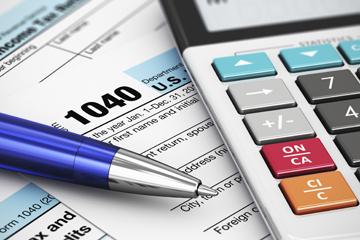 Các khoản thu nhập tính đóng và không tính đóng BHXH năm 2020