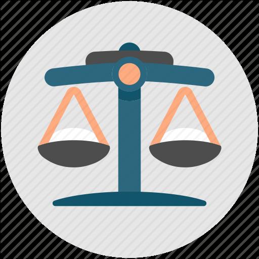 Infographic: Mức phạt lỗi không mang và không có giấy tờ xe 2020