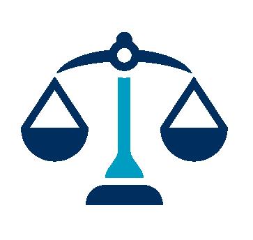 Infographic: Hệ thống pháp luật Việt Nam qua những con số