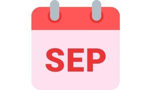 Thông báo khai giảng các khoá đào tạo ngắn hạn tháng 09/2021