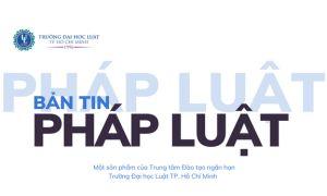 Liên hệ với Trung tâm Đào tạo ngắn hạn qua Zalo