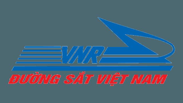 Vn Railway